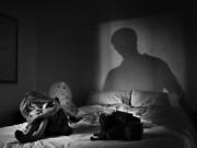 An ninh Xã hội - Gã dượng đồi bại hiếp dâm 3 cháu gái
