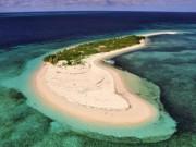 Quốc gia chưa bao giờ đếm hết đảo thuộc chủ quyền