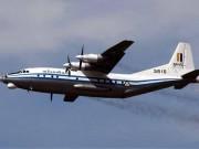 Thế giới - Máy bay quân sự chở hơn 100 người mất tích ở Myanmar