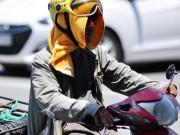Mùa hè Hà Nội sẽ nóng điên đảo như chảo lửa Pakistan?