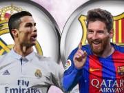 Bóng đá - Real 2 năm liền vô địch cúp C1: Liệu đã vĩ đại như Barca?