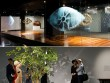 Ra mắt trung tâm nghệ thuật đương đại lớn nhất Việt Nam