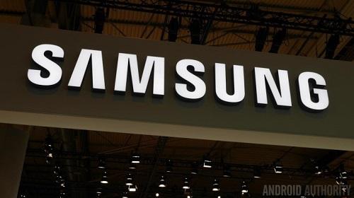 Nhân viên Samsung bị bắt vì ăn cắp 8.447 chiếc smartphone - 1