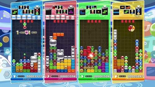 Top trò chơi cực hay dành cho máy chơi game Nintendo Switch - 7
