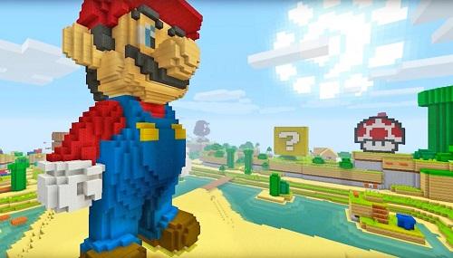 Top trò chơi cực hay dành cho máy chơi game Nintendo Switch - 3