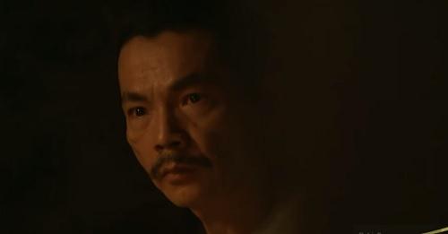 Người phán xử tập 22: Con nuôi ông trùm làm phản, Lương Bổng gặp nguy - 3