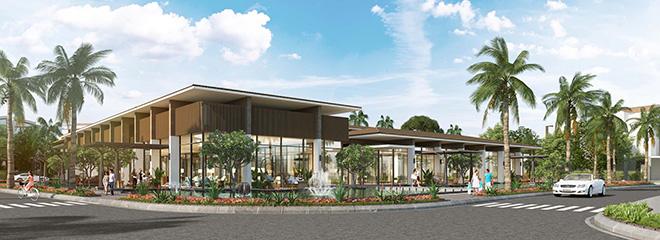 """Sun Group ưu đãi """"khủng"""" nhân dịp ra mắt dự án Sun Premier Village Ha Long Bay - 3"""