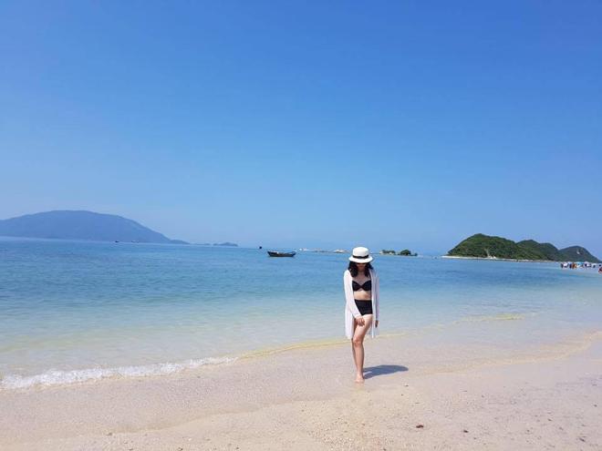 """Check-in tại """"thiên đường sống ảo"""" hot nhất Việt Nam - 2"""