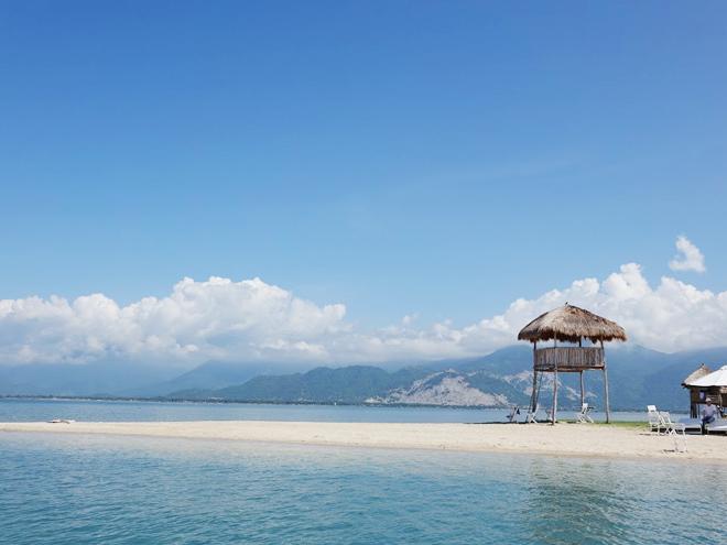 """Check-in tại """"thiên đường sống ảo"""" hot nhất Việt Nam - 8"""