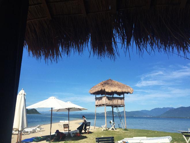 """Check-in tại """"thiên đường sống ảo"""" hot nhất Việt Nam - 12"""