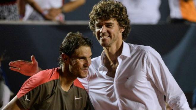 Tin nóng Roland Garros 9/6: Nadal có thể giành 15 danh hiệu Roland Garros - 1