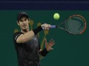 Thể thao - Murray – Nishikori: Thức tỉnh đúng lúc (TK Roland Garros)