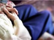 Bắt kẻ 38 tuổi cưỡng dâm bà lão 63 tuổi