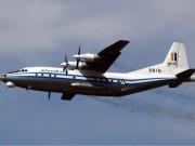 Tìm thấy thi thể nạn nhân máy bay chở 122 người rơi ở Myanmar
