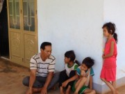 Tin tức trong ngày - Công an nói gì về nghi án bắt cóc gây lo sợ ở Đắk Lắk?