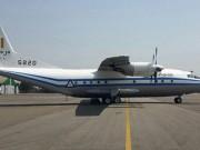 Máy bay Myanmar chở 122 người rơi có gì đặc biệt?