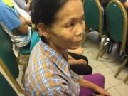 Tin tức trong ngày - Lời kể đầy ám ảnh của nạn nhân trong vụ sốc phản vệ ở Hòa Bình