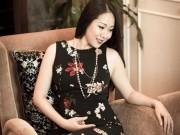 Đời sống Showbiz - Hoa hậu Ngô Phương Lan lần đầu trải lòng về nỗi đau sảy thai
