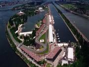 Thể thao - Đua xe F1, Canadian GP: Cơn đau đầu của kẻ bám đuổi