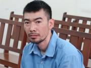 An ninh Xã hội - Vết trượt dài của cựu cảnh sát 113, bị nhiễm AIDS