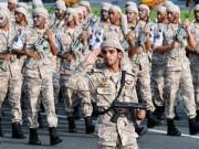 Thế giới - Qatar chống đỡ ra sao nếu Ả Rập Saudi tấn công?