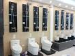 Đâu là xu hướng mua sắm thiết bị vệ sinh thời đại mới?
