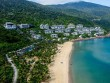 WTA vinh danh InterContinental Danang Sun Peninsula Resort sang trọng nhất châu Á