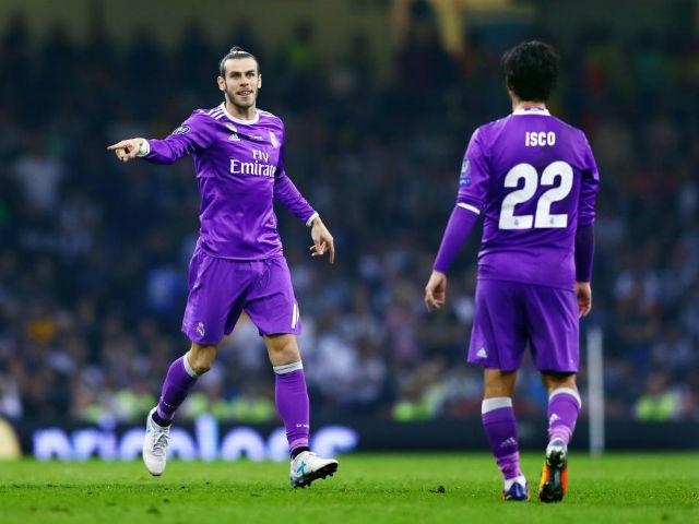 SỐC: Zidane phá đám vụ De Gea, để dành chỗ cho con trai - 3