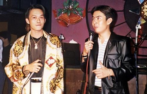 Cát-xê Hoài Linh, Việt Hương thế nào sau thời chỉ mua đủ ổ bánh mỳ? - 5