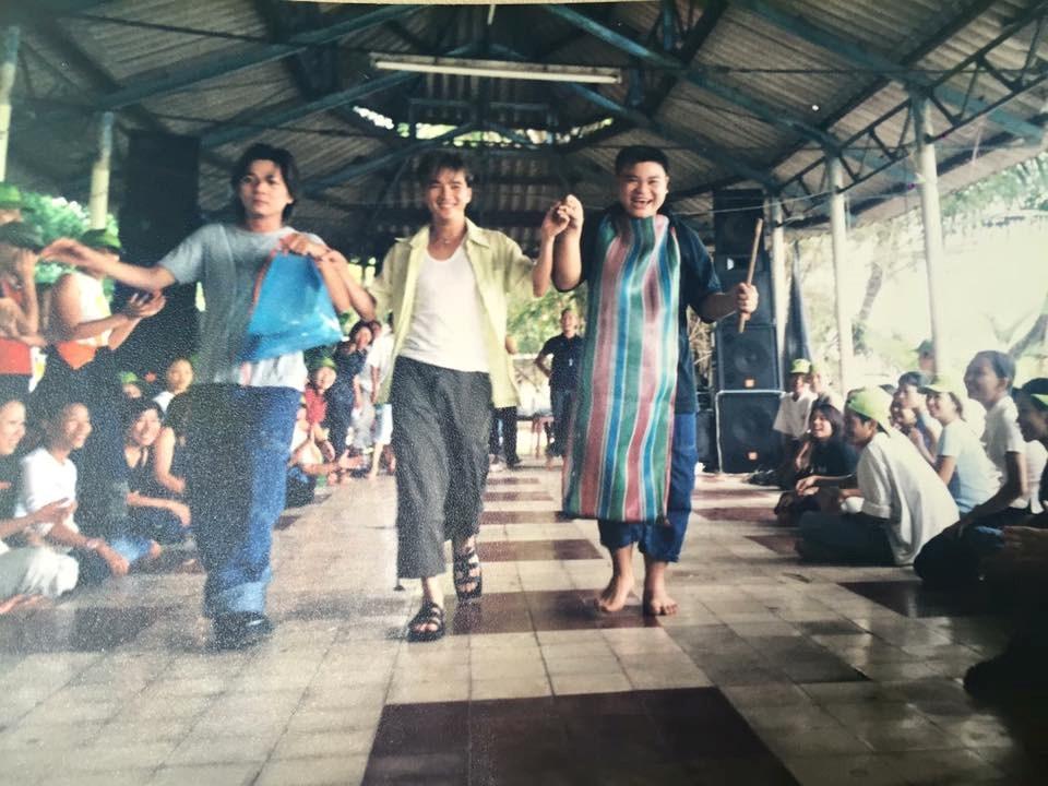 Cát-xê Hoài Linh, Việt Hương thế nào sau thời chỉ mua đủ ổ bánh mỳ? - 9