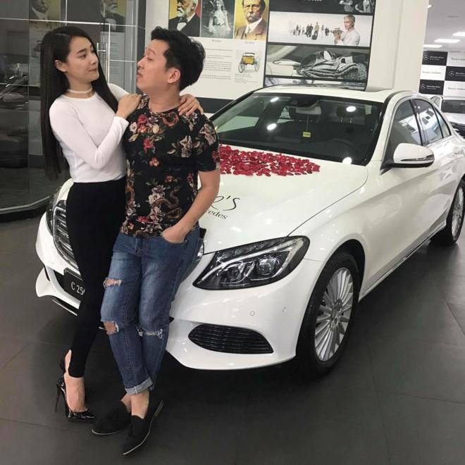 Cát-xê Hoài Linh, Việt Hương thế nào sau thời chỉ mua đủ ổ bánh mỳ? - 15