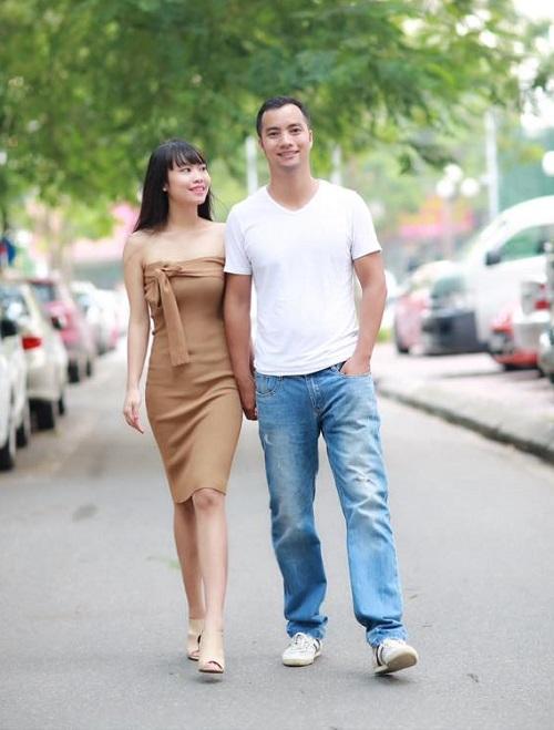 """Giảm 41kg nhờ """"đi, nhảy, lắc"""", 9X Nam Định hóa """"thiên nga"""" - 5"""