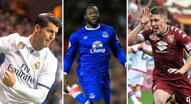 Siêu cúp châu Âu: MU lấy gì đấu Ronaldo & Real?