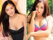 """Ca nhạc - MTV - Dàn người tình nóng bỏng của """"sát thủ đào hoa"""" nhất Hong Kong"""