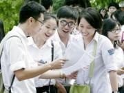 Giáo dục - du học - Thi vào lớp 10 ở Hà Nội, căng như dây đàn
