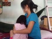 An ninh Xã hội - Nghi án bé 3 tuổi bị hàng xóm hiếp dâm
