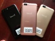 """Thời trang Hi-tech - Đổ xô """"săn lùng smartphone"""" giảm giá chưa đến 1,9 triệu đồng"""