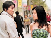 Phim - Mỹ nhân bị Châu Tinh Trì thẳng tay cắt vai chỉ vì quá nể Triệu Vy