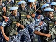 Thế giới - Qatar thề không đầu hàng các quốc gia vùng Vịnh