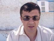Thế giới - Nga: Cuộc điện thoại từ dưới mồ sau khi bị chôn sống