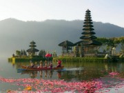 Hành trình khám phá Bali trong 48 giờ