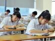 Mẹo nhỏ giúp giảm căng thẳng trước ngày thi