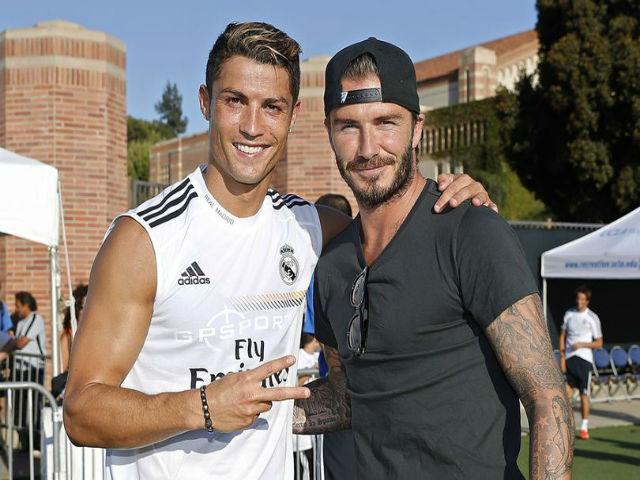 Real Madrid vua châu Âu: Ám ảnh C1, Mbappe lao đến như thiêu thân - 4