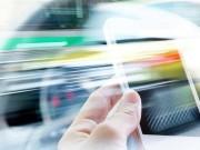 Công nghệ thông tin - Thủ thuật tăng tốc lướt web trên smartphone