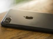 Thời trang Hi-tech - iOS 11 mới bật mí những gì về iPhone 8?
