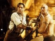 Phim - Dàn sao 'Xác ướp Ai Cập' giàu lên như nào sau 18 năm