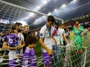 Bóng đá - Chuyển nhượng MU: Morata sắp kiểm tra y tế, ký 5 năm