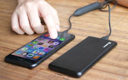"""Top 10 phụ kiện """"hot"""" cho iPhone giá dưới 500.000 đồng - 2"""