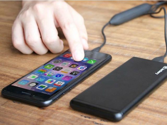 9 đồ công nghệ cần có trong ký túc xá sinh viên - 10