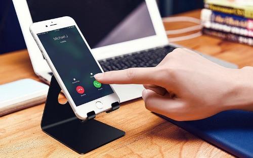 """Top 10 phụ kiện """"hot"""" cho iPhone giá dưới 500.000 đồng - 8"""